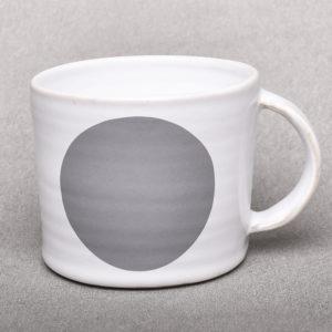Kopp Prick kaffe eller te. Camilla Engdahl